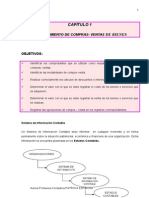 GUÍA DEFINITIVA DE CONTABILIDAD DE 3er AÑO