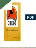 FAGT+Chi+Kung+y+Kinesiologia.desbloqueado