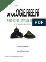 Ufo Muslim