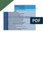 Apu y Formulario b2