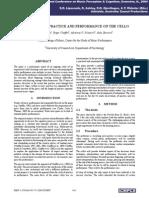 MP040163.pdf