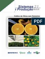 Citros.pdf