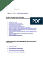 probderivadas-1.pdf