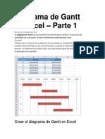 Diagrama de Gantt en Excel.pdf