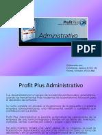 Manual Profit Plus