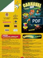 Programa+Carnaval+2014