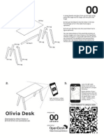 OD Olivia-Desk Instructions.dfb8db2d