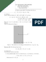 Convex Hw1