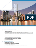 NF Key Highlights of the Companies Bill 2012