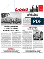 Granma 12-03-14.pdf