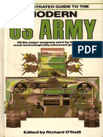 (1984) An Illustrated Guide to the Modern U.S. Army