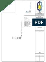 contoh gambar detail junction