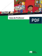 Df6cdp Contcd Guia 20113827