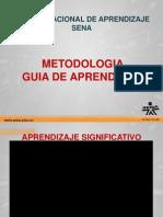 6.Metodologia Guia de Aprendizaje_2