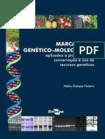 Marcadores-Genetico-Moleculares-Aplicados-a-Programas-de-Conservacao-e-Uso-de-Recursos-Geneticos.pdf