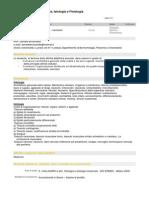 20130912112644Istologia.pdf