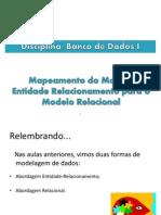 01) Revisão_BD_I