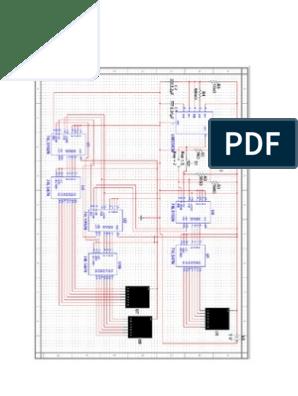 scoreboard wiring diagrams scoreboard circuit frfr switch electronic circuits  scoreboard circuit frfr switch