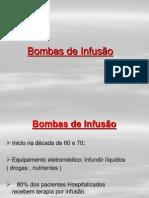 Bombas+Slides+Pronto+Cintra[1]