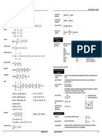Prontuario de Hidraulica.pdf