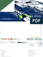 Liv Ro Recife Olinda