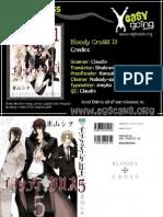 BloodyCross-v05