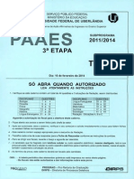 PAAES2014 Prova Tipo1 (2)