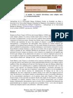 articulo religion cubana.pdf