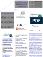 triptico definitivo.pdf