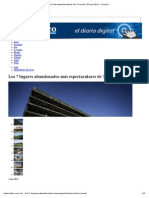 Los 7 lugares abandonados más espectaculares de Tucumán _ El periódico – Director Alberto Llaryora