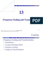 Topic 13 f Scaling Xfr(1) (1)