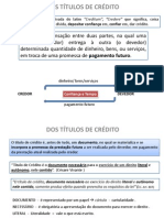 12 Títulos de crédito.pptx