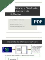 Arquitectura de Software.pdf