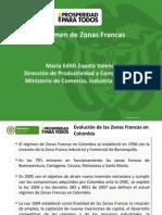 Zonas Franzas 3 Abril 2013 (1)
