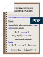 Limite y Cont Ppt-2010 (2)