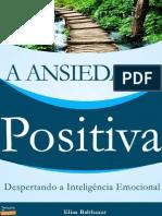 A Ansiedade Positiva - Terapia de Bolso
