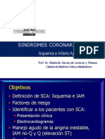 Sindromes-coronarios-agudos-2011_2012