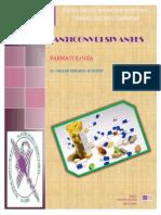 ANTICONVULSIVANTES-MONOGRAFÍA doc (1)