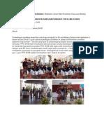 an Pemilihan Nasyid Dan Azan Peringkat Zon B LMS