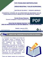 Competencia_4-3_S&SO_Gestión de_Peligros y Riesgos Laborales_GoNaBe_2014