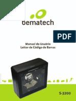 ManualdoUsuarioBR_LeitorS3200