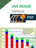 5 Passive House 2