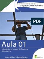 Aula_01_DT.pdf