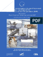 Dispositif de Concentration de Poissons 1