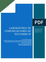 laboratoriocomunicacionesdevozsobreip-120616212457-phpapp01