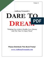 DareToDream-Volume1