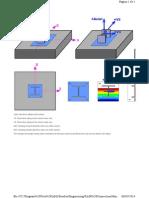 RAM.pdf