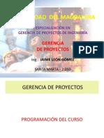 1.- Gerencia de Proyectos_1