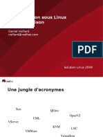 SL09LinuxVirt.pdf