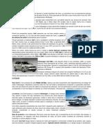 Volkswagen Golf Este Poate Cel Mai Apreciat Si Vandut Hatchback Din Lume